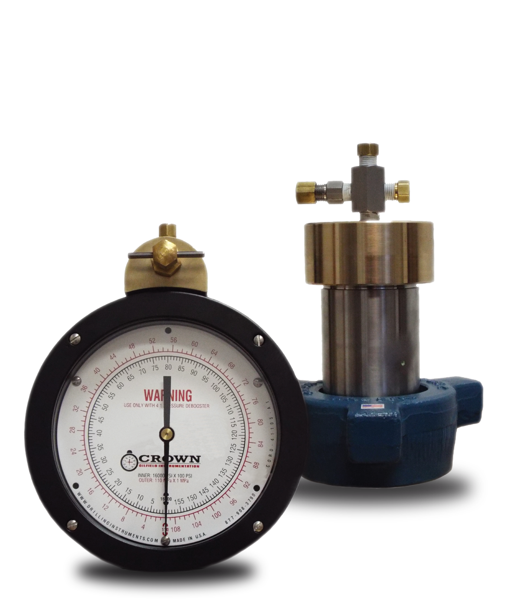 img/homemessagepic.png