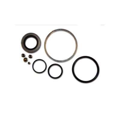 Instrumentation Repair Kits